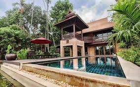 the 2017 world u0027s best resort hotels in southeast asia travel