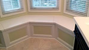Build A Window Seat - how to make a window seat for your cat or dog angie u0027s list