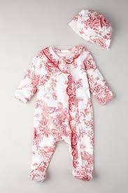best 25 baby pajamas ideas on pajamas