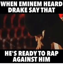 Eminem Drake Meme - 25 best memes about driving but did you die driving but did