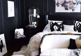 Black Room Decor Bedroom Decor Archives The Bed Head Society