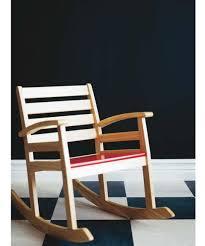 chaise bascule ikea le meilleur d ikea en avant première une chaise à bascule