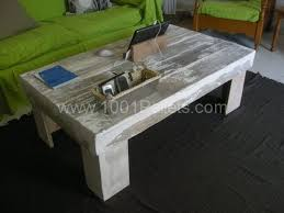 Home Decor With Wood Pallets 70 Best Pallet Coffee Tables Images On Pinterest Pallet Coffee