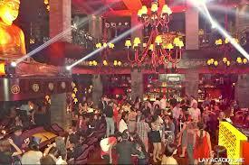 buddha bar halloween party manila u0027s most stylish witnessed the launch of buddha bar xv by dj