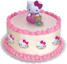 kids birthday cakes images and picture