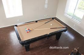 pool table king author at dk billiards u0026 service orange county