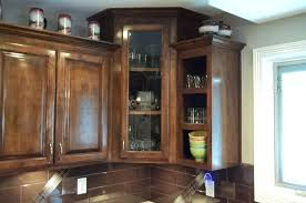 small kitchen corner cabinet kitchen corner ideas view in gallery small kitchen smartly employs
