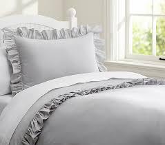 bedding glamorous ruffle bedding il fullxfull444030626 r72jjpg