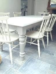 painted kitchen furniture painted kitchen table ideas homehub co
