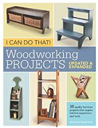 woodworking for beginners the ultimate woodworking guide and