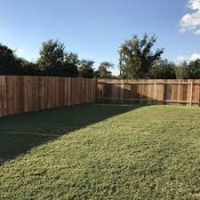 atx fence and deck 59 photos u0026 19 reviews fences u0026 gates