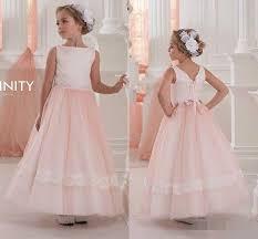 evening wear dresses for weddings 173 best flower dresses 2017 images on