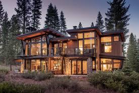 house modern mountain home pictures modern mountain home decor