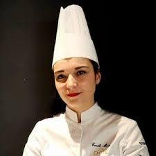 cours de cuisine boulogne billancourt camille rouen seine maritime cours de cuisine ou pâtisserie pour