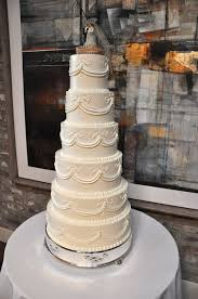 cakes by kasarda wedding cake charleston sc weddingwire - Wedding Cakes Charleston Sc