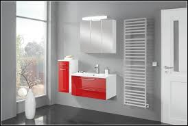 badezimmer rot badezimmer accessoires set rot badezimmer house und dekor