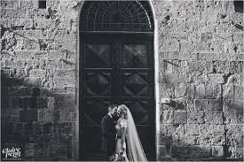 Tuscan Door Photograph Italy Photography by A Magical Volterra U0026 Villa Di Ulignano Wedding In Tuscany Italy