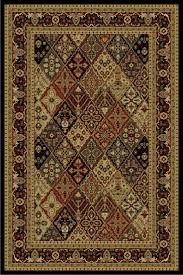 9x9 Area Rug by 70 Best Show Off Rugs Images On Pinterest Area Rugs Accent Rugs