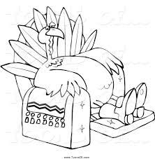 black and white thanksgiving clipart royalty free black and white stock cartoon designs