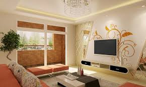 How To Decorate Media Room - diy living room decor ideas diy living room wall decorations