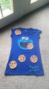 halloween cookie monster halloween game time cooking and crafting