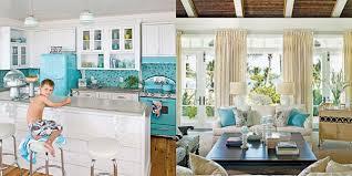 ocean themed home decor beach house decorating ideas on a budget home improvement