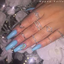 nagel design shop 473 besten nageldesign ideen naildesign inspiration bilder auf