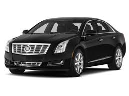 lexus sedan limo chicago preferred car inc chicago limo preferred always has great