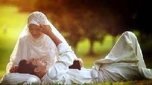 26 dosa istri kepada suami dan 32 dosa suami kepada istri kamu