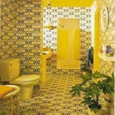 funky bathroom wallpaper ideas funky wallpaper for bathroom impremedia net