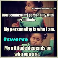 Swerve Memes - olivia boss chick chick olivia kendall parody s instagram