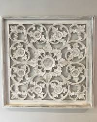 white wood wall hanging wooden wall sculptures ebay