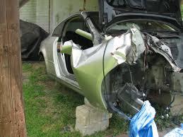 2003 infiniti g35 coupe shell 6mt