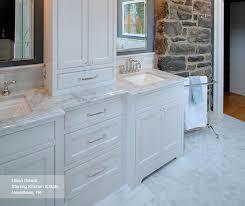 Dynasty Kitchen Cabinets by Creative Carpets Statesville North Carolina Kitchen Cabinets