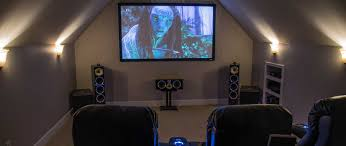 home theater design nashville tn blog archives electronic insiders