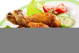 assiette de cuisine fond d écran aliments moi à des légumes poisson assiette