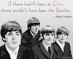 lennon quotes worth knowing