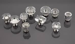 crystal cabinet door handles emtek blog page 2 door hardware cabinet hardware knobs levers