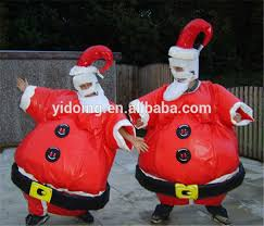 Sumo Halloween Costume Sumo Balloon Sumo Balloon Suppliers Manufacturers Alibaba