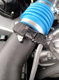 lexus f sport performance air intake f sport performance intake installation w pics clublexus