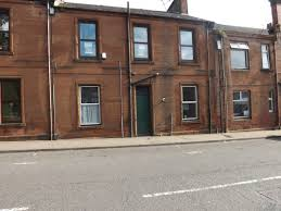 letts agree limited property to let including flats semi