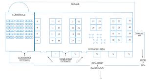 world trade center building layout new york city 2015 3d model