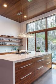 Sliding Door Kitchen Cabinets by Best 25 Ikea Door Handles Ideas On Pinterest Detail Design