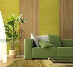 bright green grass cloth wallpaper grass cloth wallcovering