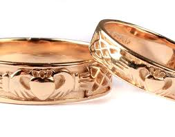 claddagh ring story ring amazing claddagh ring ireland dillon s claddagh gold