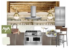 modern jane ultimate aya party kitchen island style