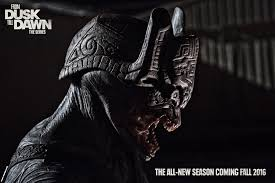 amazon black friday 2017 until dawn from dusk till dawn season 3 trailer comingsoon net