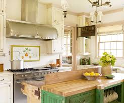 Country French Kitchen Cabinets by Country French Kitchen Ideas
