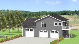 House Plans With Rv Garage by Rv Garage Plans And Designs Home Decor Gallery