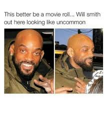 Will Smith Memes - 20 funniest will smith meme boxclue